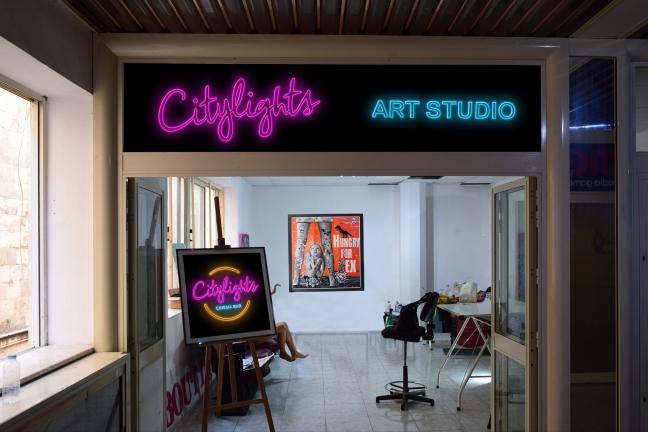 Art Studio window (2)