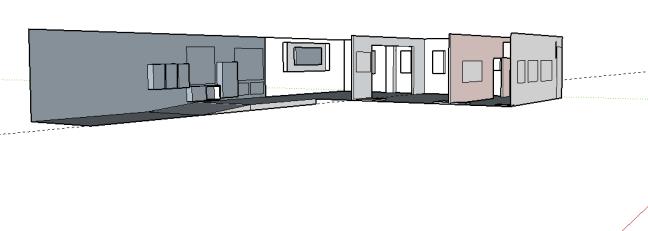 studio plan1