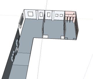 studioplan2